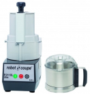 Robot Coupe R211XL Ultra ND - R211 XL Ultra ND Food Processor 2.9 Litre Bowl - No Discs Supplied