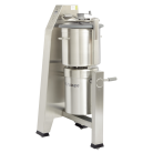 Robot Coupe R23 Vertical Cutter Mixer with 23 Litre Bowl ( 3 Phase )