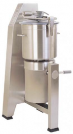 Robot Coupe R45 - R45A Vertical Cutter Mixer 45 Litre Bowl