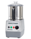 Robot Coupe R4 V.V. Table Top Cutter Mixer 4.5 Litre Bowl with Variable Speed