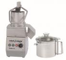 Robot Coupe R652VV - R652 V.V Food Processor 7 Litre Bowl with Variable Speed