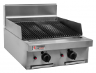 Trueheat RCB6-LP - RC Series Infrared LP Gas Barbeque