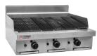 Trueheat RCB9-NG - Infrared Gas Barbeque NG