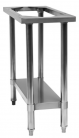 Trueheat RC Series RCSTD3 - 300mm Stand With Shelf
