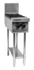 Trueheat RC Series RCT3-2-LP - Two Burner LP Cooktop