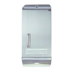 Stainless Steel SKC4970 Towel Dispenser