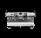 Rancilio RS1 - 2 GR Espresso Machine