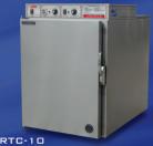 Goldstein RTC-10 Thermoconvection Oven