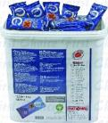 Rational Care Tabs Pack of 150