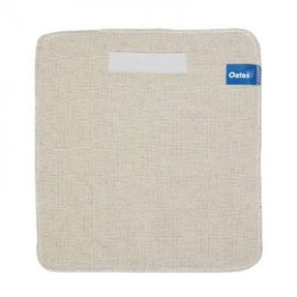 Heavy Grade Cloth Tray Holder - 26cm x 31cm