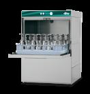 Eswood SW400 Smartwash Glasswasher