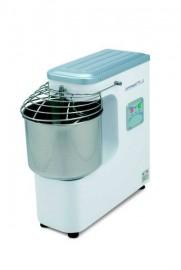 Mecnosud SMM0005 spiral dough mixer