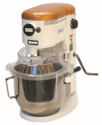 Robot Coupe SP502-A-C Planetary Mixer with 5 Litre Bowl includes Tool Set