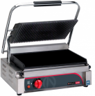 Anvil Axis TSS2000 Panini Press Single (ribbed top / flat bottom)
