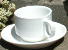 Duraware Stackable Teacup 220ml