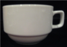 Duraware Tea/Coffee Cup 220ml