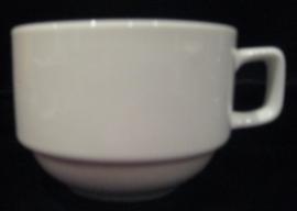 Duraware Tea/Coffee Cup 220ml