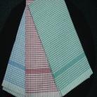 Tea Towel Large 50x75
