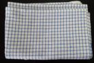 Jumbo Tea Towel - 60x90cm