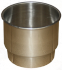 Thickshake Collar 90mm Cup