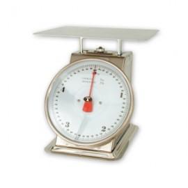 Platform Scales - 20kg x 100gram