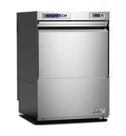 Washtech UD Premium Undercounter Dishwasher