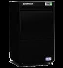 Washtech UL-B - Premium Fully Insulated Undercounter Glasswasher / Dishwasher - 500mm Rack