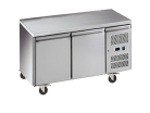 Exquisite USF260H Underbench Freezer
