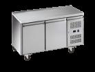 Exquisite USC260H Underbench Refrigerator