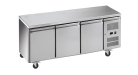 Exquisite USF400H Underbench Freezer