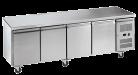 Exquisite USC550H Underbench Refrigerator