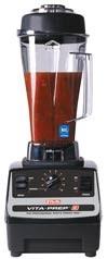 Vitamix Vita Prep 3 - VM10089 Blender