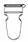 Victorinox Y Stainless Steel Peeler