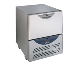 Williams WBCF10 Reach In Blast Chiller/Freezer