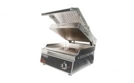 Woodson W.GPC350 (WGPC350) Contact Toaster