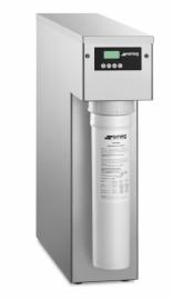 Smeg WO-20 Osmosis Treatment Unit