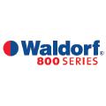 Waldorf Ranges