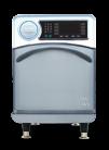 Turbochef (I1-9500-95-AU) Waterless Steamer