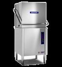 Washtech XL - Economy Passthrough Dishwasher - 500mm Rack