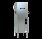 Washtech XM - Economy Passthrough Dishwasher - 450mm Rack