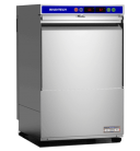 Washtech XV - Economy Undercounter Dishwasher / Glasswasher - 450mm Rack