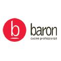 Baron Oven Ranges