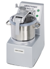 Robot Coupe Blixer 10 Blixer with 11.5 Litre Bowl ( 3 Phase )