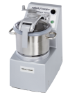 Robot Coupe Blixer 10E VV Blixer with 11.5 Litre Bowl and Variable Speed ( Single phase )