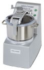Robot Coupe Blixer 15 Blixer with 15 Litre Bowl ( 3 Phase )
