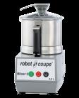 Robot Coupe Blixer 2 Blixer with 2.9 Litre Bowl