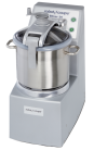 Robot Coupe Blixer 20 Blixer with 20 Litre Bowl ( 3 Phase )