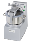 Robot Coupe Blixer 8 Blixer with 8 Litre Bowl ( 3 Phase )
