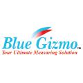 Blue Gizmo