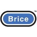 Brice Food Processors